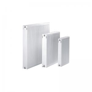 Панелен радиатор H500x2200mm (4244W)