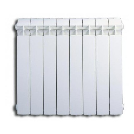 Алуминиеви радиатори GLOBAL VOX H500