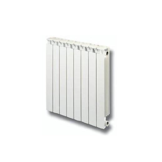 Алуминиеви радиатори GLOBAL MIX H600