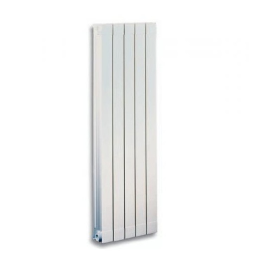 Алуминиеви радиатори GLOBAL OSCAR H1800