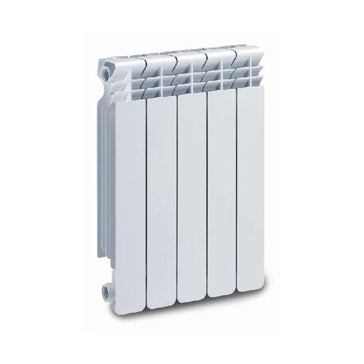 Алуминиеви радиатори HELYOS Н500